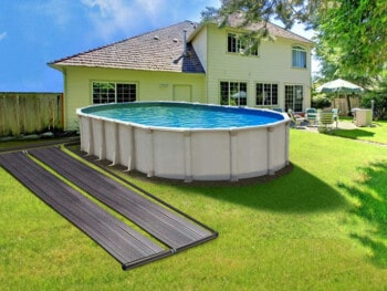 best-solar-pool-heaters