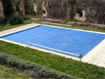 best-winter-pool-covers