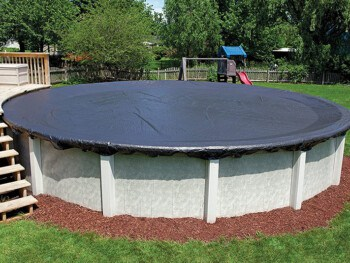 best-above-ground-pool-covers