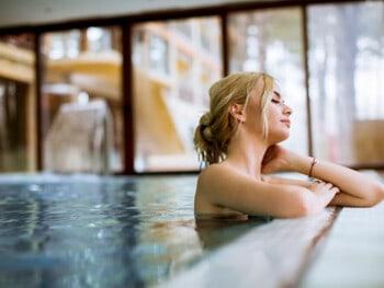 best-gas-pool-heaters