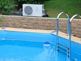 best-pool-heat-pumps