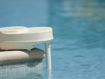 best-pool-alarms