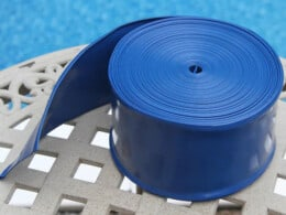 best-pool-backwash-hose