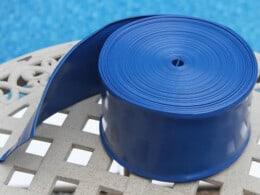 best-pool-backwash-hose