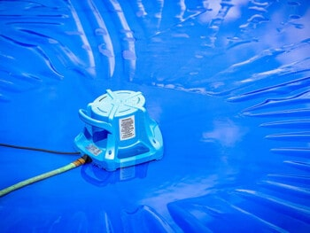 best-pool-cover-pumps