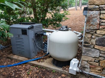 best-pool-sand-filters