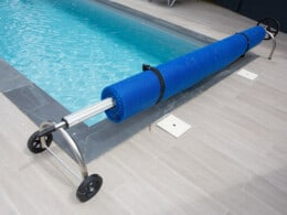 best-pool-cover-reels