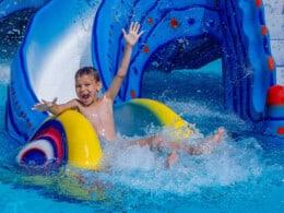best-pool-slides