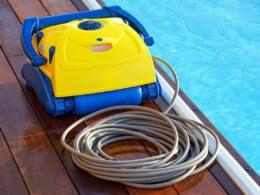 best-pool-vacuum-cleaners