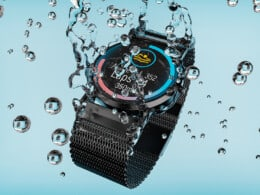 best-waterproof-smartwatches-for-swimming
