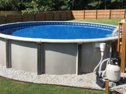 best-above-ground-pool-heaters